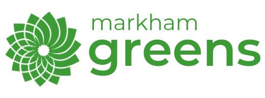 Markham Greens